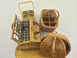 picknickk rbe flaschentr ger. Black Bedroom Furniture Sets. Home Design Ideas