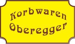 Korbwarenshop